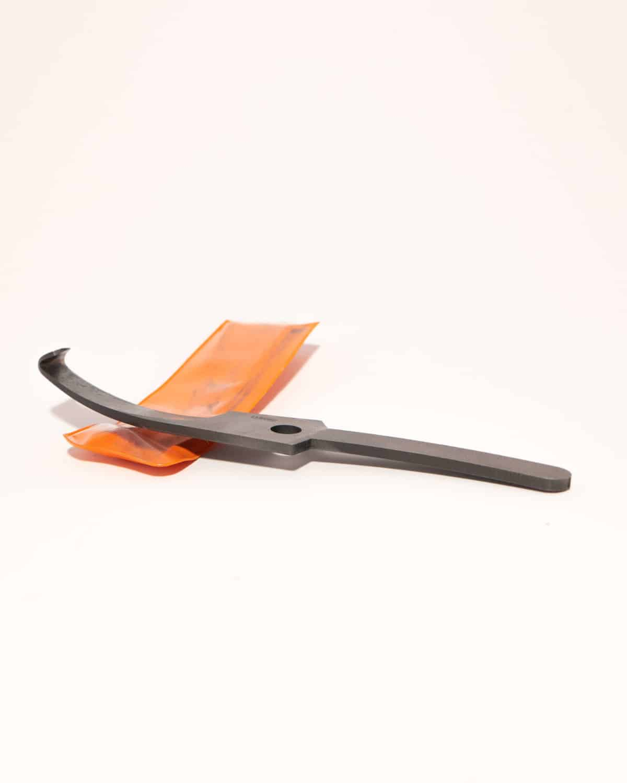 Luwex Spare Straight Blade